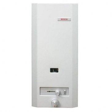 Propex malaga 5e 13 litre gas electric water heater for Bosch malaga