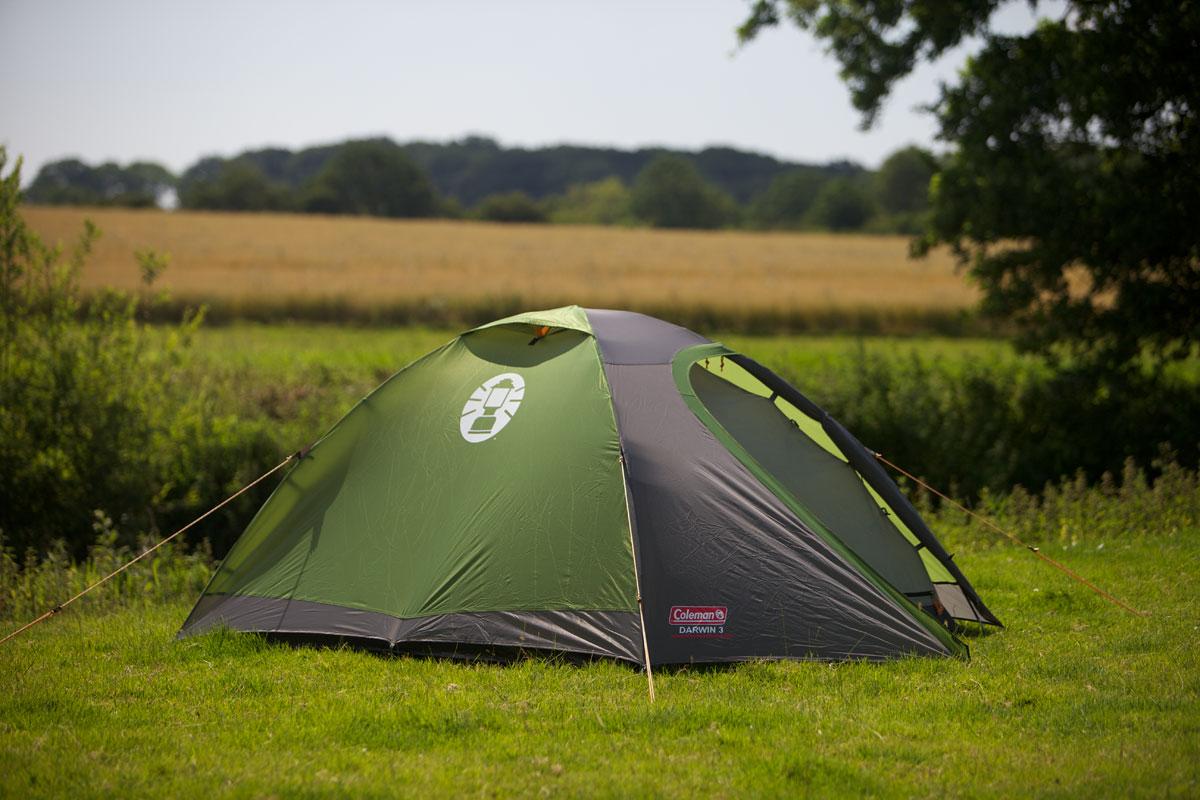 Coleman darwin 3 man camping dome tent %5b2%5d 2361 p