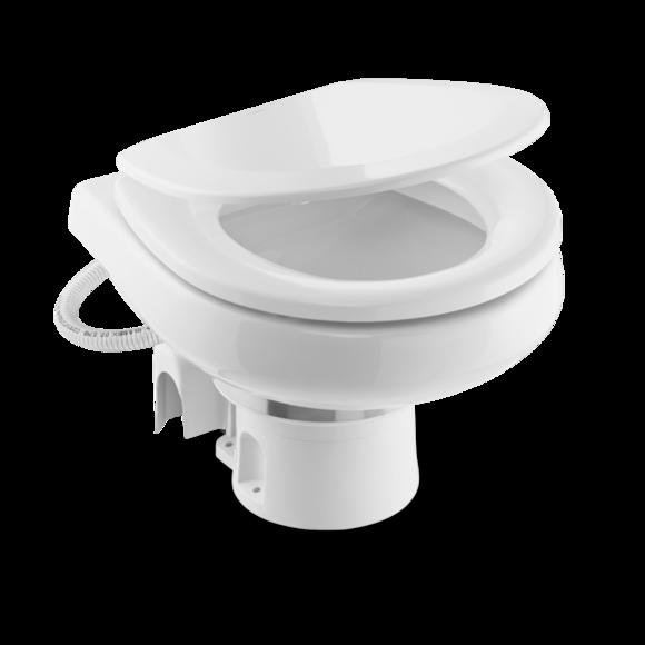 Small Boats Marine Toilets For Small Boats