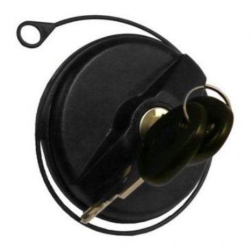 fiamma safe door magnum grasshopper leisure caravan motorhome locks safety security alarms. Black Bedroom Furniture Sets. Home Design Ideas