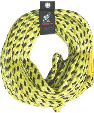 Airhead 6 Rider Tube Tow Rope 6K