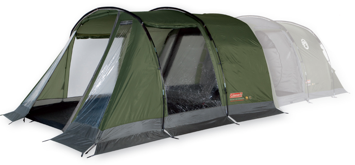 Coleman Galileo 4 Front Tent Extension Tents c&ing tents c&ing equipment c&ing accessories coleman tents outdoor equipment shop ...  sc 1 st  Grasshopper Leisure : tunnel tent extension - memphite.com