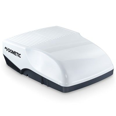 Dometic FRESH JET 2200 AIR CONDITIONERS for campervan, caravan and motohome - Grasshopper Leisure