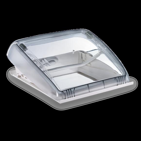 HEKI 2 Replacement Blind Cream White for Heki Roof lights