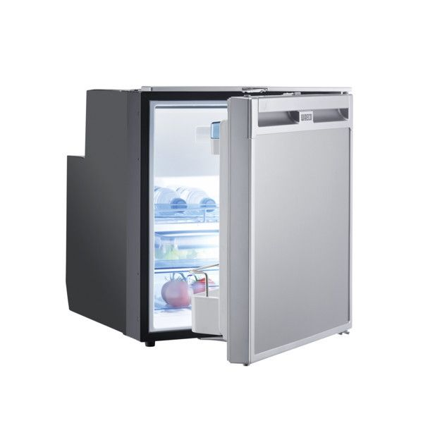 Dometic Waeco CRX65 CoolMatic Compressor 3 In 1 Boat Motorhome & Caravan Fridge Freezer - Grasshopper Leisure