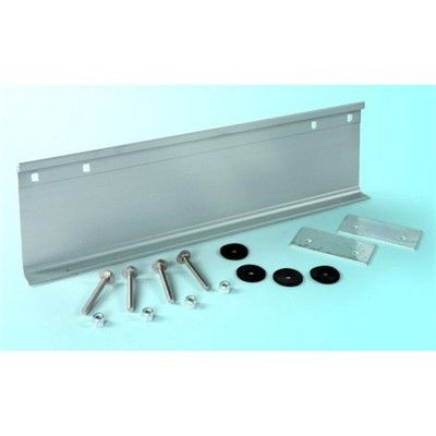 Fiamma Awning Adapter Kit S 400 Brackets For F45 And Zip Awnings