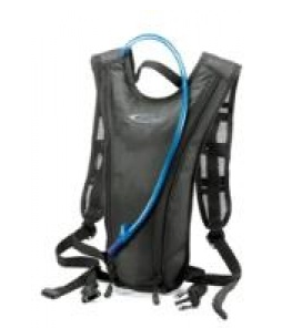 Gelert Hydro Compact 1.5L Pac, Hiking Walking accessories - Grasshopper Leisure
