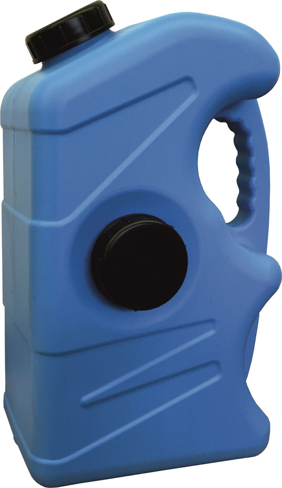 LEISUREWIZE 23 LITRE FRESH WATER STORAGE CONTAINER JERRY CAN Water
