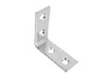Medium Right Angle Bracket - Pack of 10