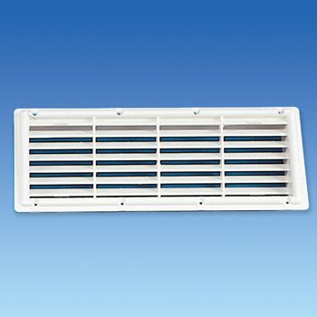 MPK Fridge Vent - Recessed Fit