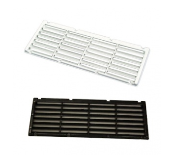 MPK Fridge Vent - Surface Fit