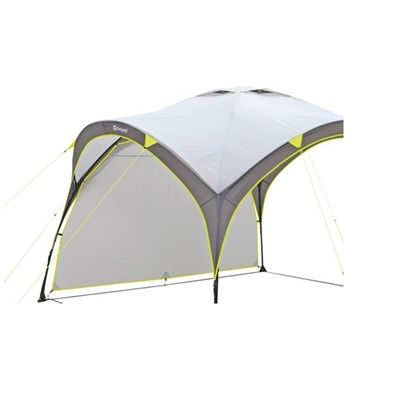 OUTWELL DAY SHELTER SIDE WALL C&ing u0026 Beach Shelters beach shelter - Grasshopper Leisure  sc 1 st  Grasshopper Leisure & DAY SHELTER SIDE WALL Camping u0026 Beach Shelters beach shelter ...