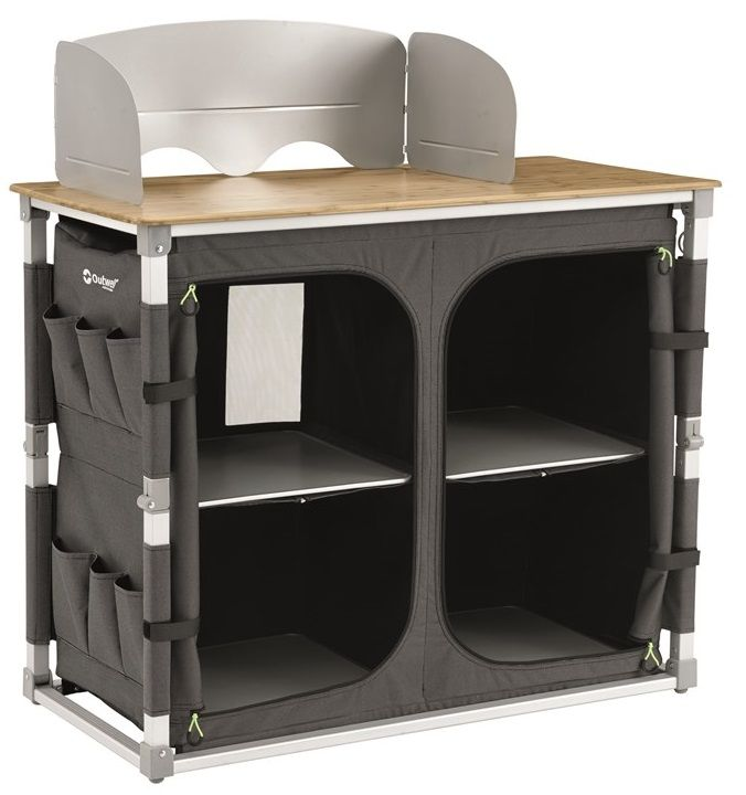 Outwell Padres Kitchen Table