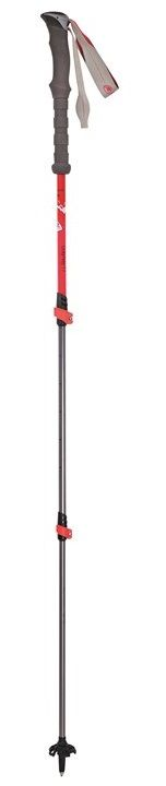 Robens Walking Stick Pole Grasmere T7
