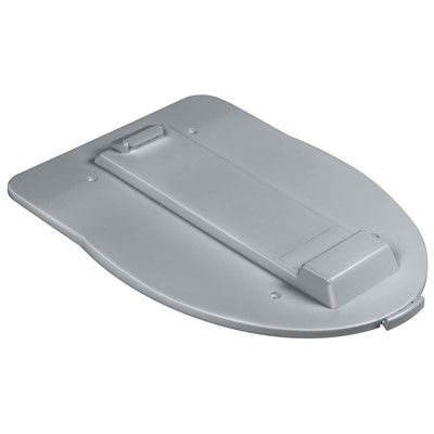 Thetford PORTA POTTI FLOOR PLATE FOR 565 EXCELLENCE, Portable Camping Toilets, Toilets for Camping & Caravans Motorhome - Grasshopper Leisure