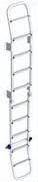 Thule Omni 10 Step Folding Ladder
