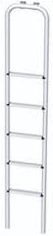 Thule Omni 5 Step Internal Ladder