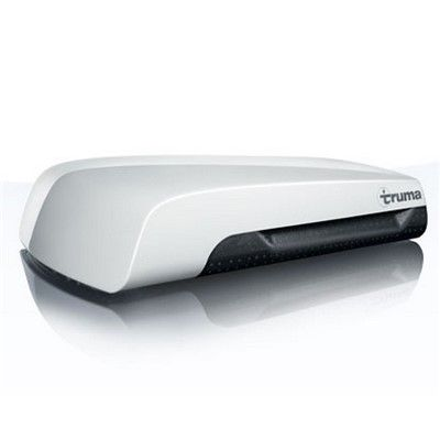 Truma AVENTA ECO & CREAM DIFFUSER (44100-51C) Air Conditioning for campervan, caravan and motohome - Grasshopper Leisure
