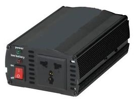 Waeco Perfect Power Inverter 12V - 240V 150W