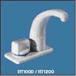 Whale Elegance RT1010 Single Cold Water Tap