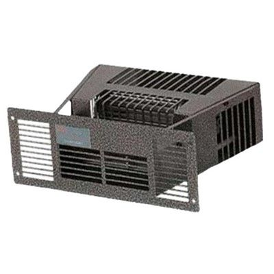 WIDNEY IMPERIAL MINI PLINTH HEATER 350W, Motorhome Caravan Heater - Grasshopper Leisure