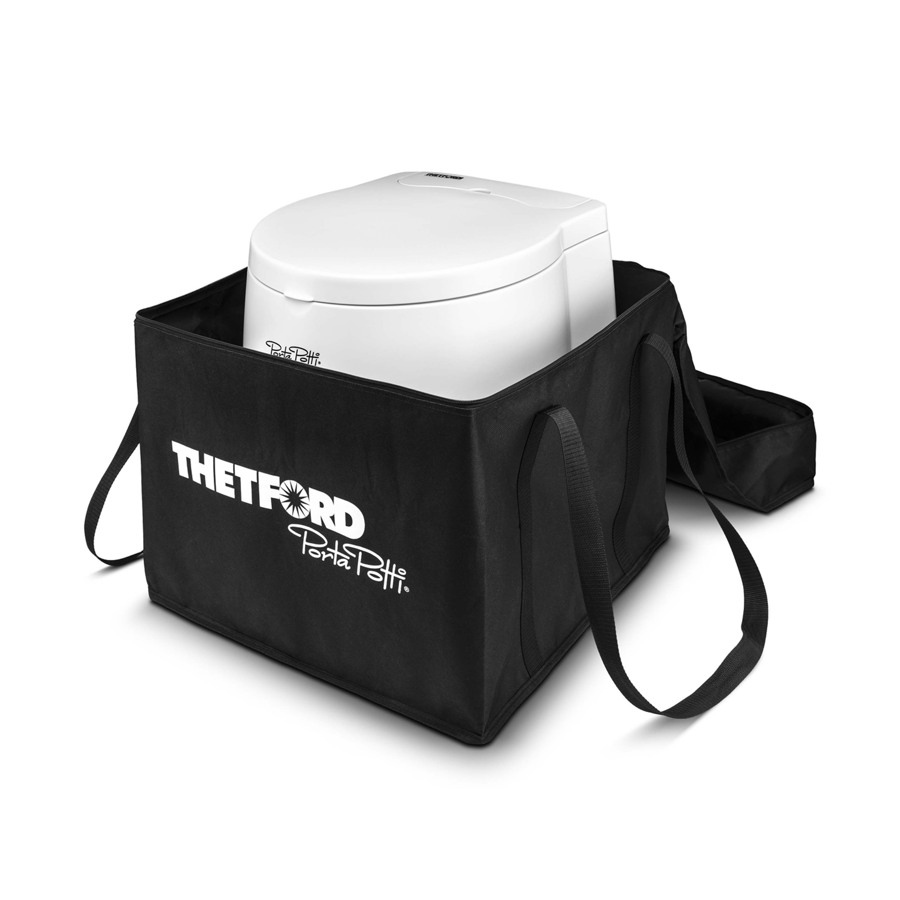 Thetford Porta Potti Carry Bag for PP 145, 335, 345