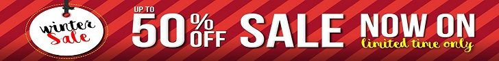 Winter Sale discount Camping Campervan Caravan Motorhome equipment shop Grasshopper Leisure